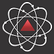 Area31-logo-grey-small-80.png