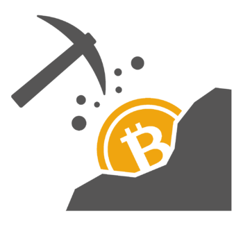 Mines-bitcoin-cryptocurrency-cloud.png