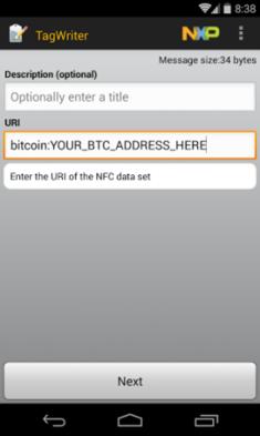 Bitcoin-nfc-04.png