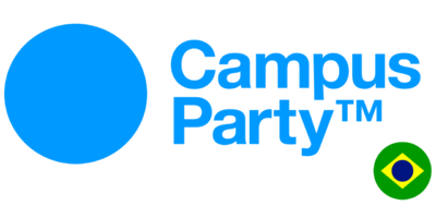 Campus-party.png